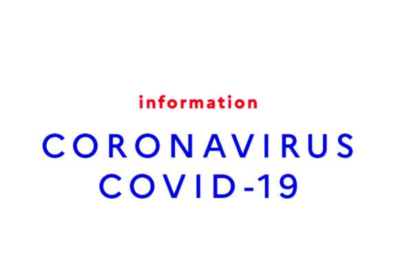 Information riverains